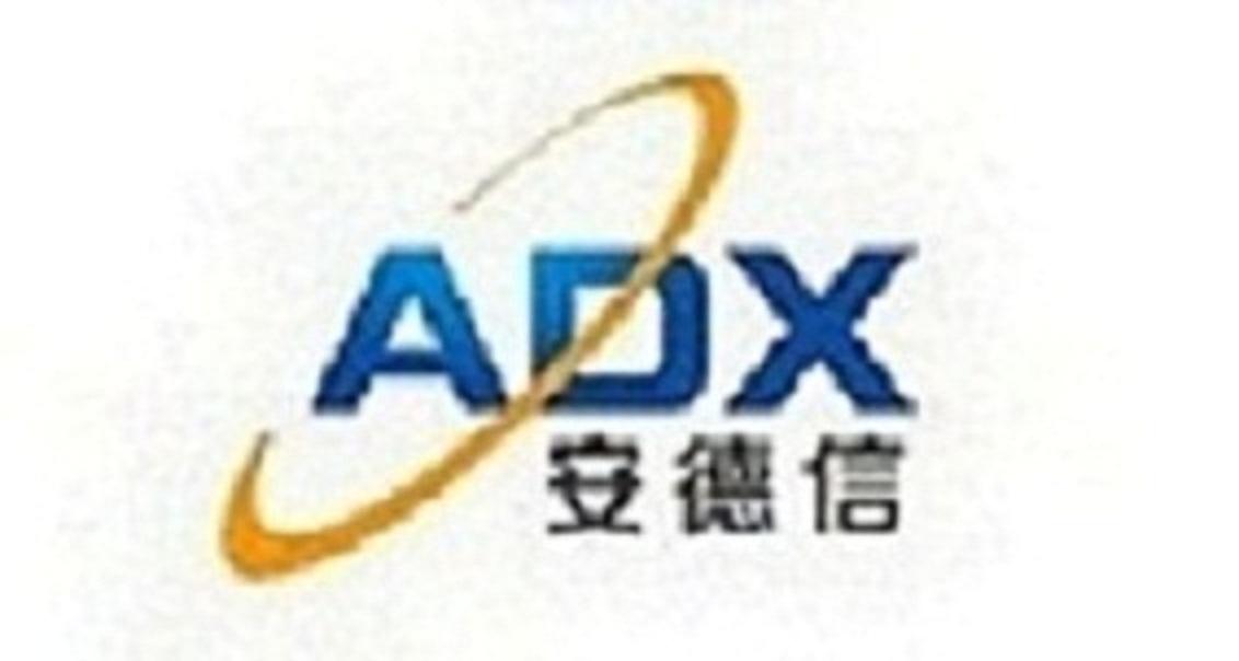 adx-th-408西安电路板高低温湿热试验箱