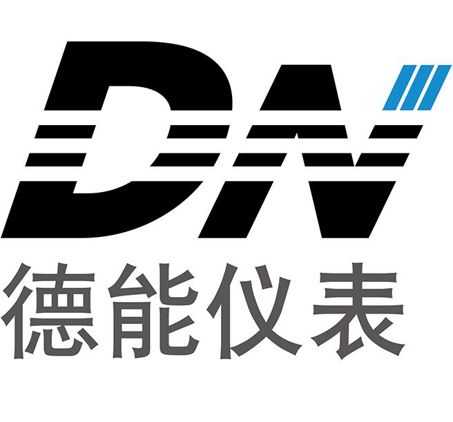 北京德能科技有限公司