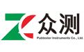 濟南眾測機電設備有限公司