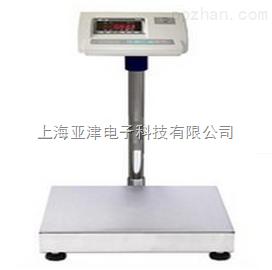 电子台秤标定方法KS220-3040计重电子台秤100kgKS220系列台秤
