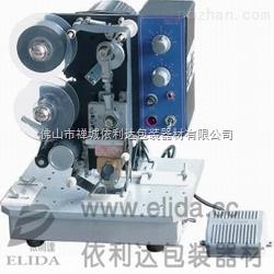 LD-241A-LD-241A�靛�ㄨ�插甫������