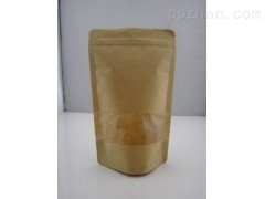 厂价批发自立袋豆浆,饮料,啤酒数控高速液体吸嘴袋灌装机HP-350