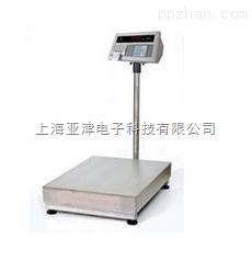 T510P打印电子台秤600kg浙江台秤厂家