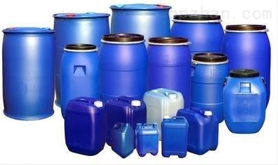 桶/塑料桶_包装制品