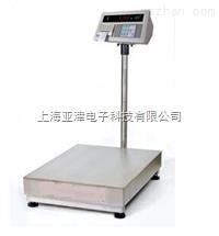 电子台秤十大品牌KS310-4050台秤30kg带继电器信号台秤?