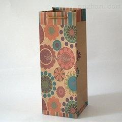 【供应】彩色纸袋、产品手提袋、环保纸袋、购物纸袋
