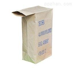 【厂家直销】阀口袋包装机,可用于水泥,钙粉,石膏粉等粉体包装
