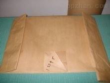 *电子包装秤#25公斤包装秤维修电子包装秤江苏阀口袋包装秤维修秤