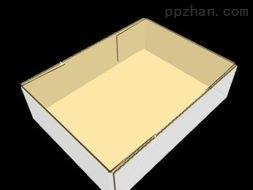 工艺盒胶,首饰盒,礼盒胶,天地盒,手工盒胶
