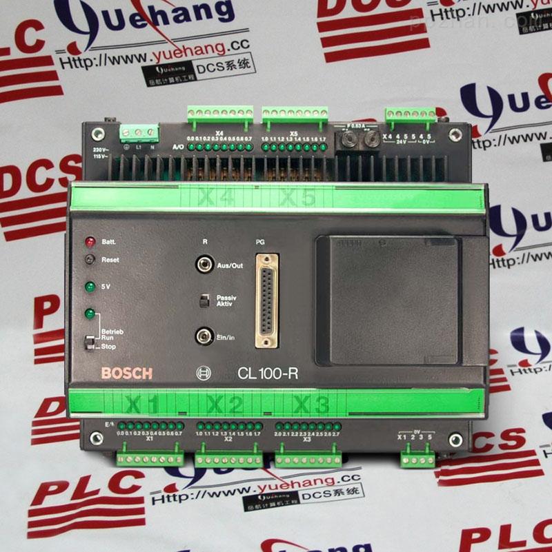 NEW INTRALOX PLASTIC SPROCKET SERIES 1400 5.7 PD 145mm 1.50 SQ BORE 18 TEETH