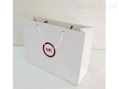 【供应】环保袋加工厂/批发广告袋/设计广告袋/环保袋生产厂家/无纺布袋销售/环保袋印刷/购物袋印刷厂