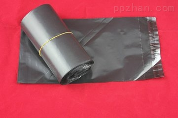 【正版邮政气泡信封T02】快递袋/包装袋/气泡袋品质优良