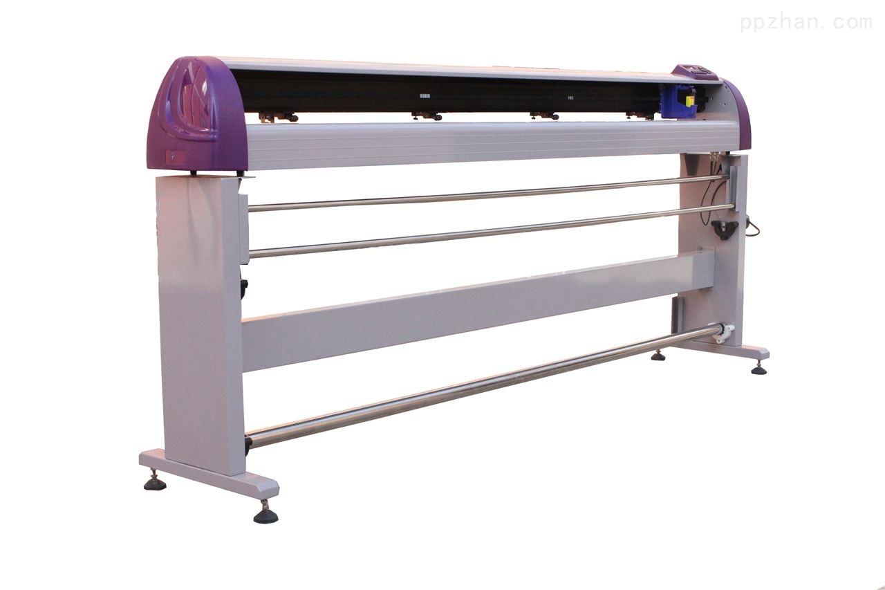 深圳服装CAD喷墨绘图仪 唛架机理锋LF-1800H