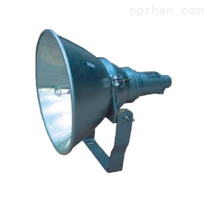 海洋王NTC9200(价格)1000W防震型投光灯厂家