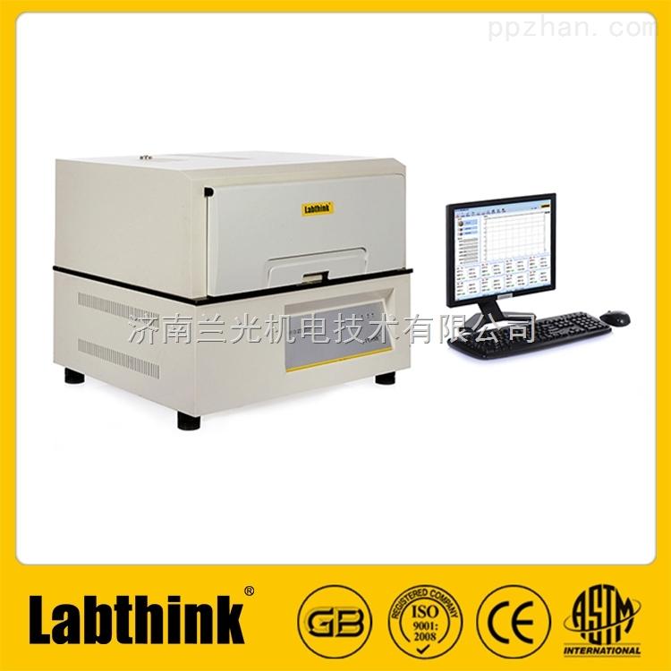 ERT-01一次性餐盒蒸发残渣测定仪