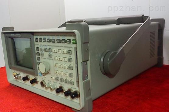 丰田86140汽车收音机接线图大全