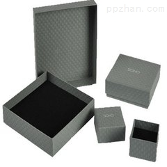供应 各种酒盒 食品盒 首饰品包装盒等各种木制品
