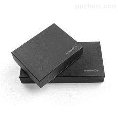 饰品包装盒 饰品包装盒厂家 纸质品厂家