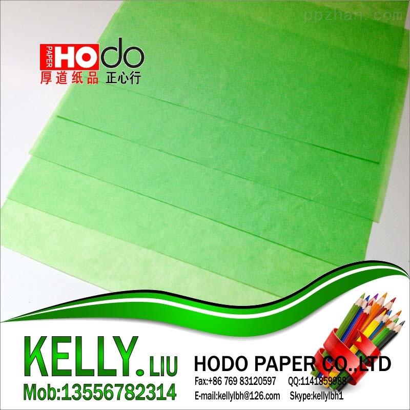 优质加厚多功能食品防油纸