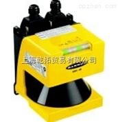 描述邦纳安全激光扫描仪,BANNER安全激光扫描仪价格