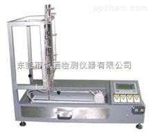 HT-9025织物燃烧性能试验机
