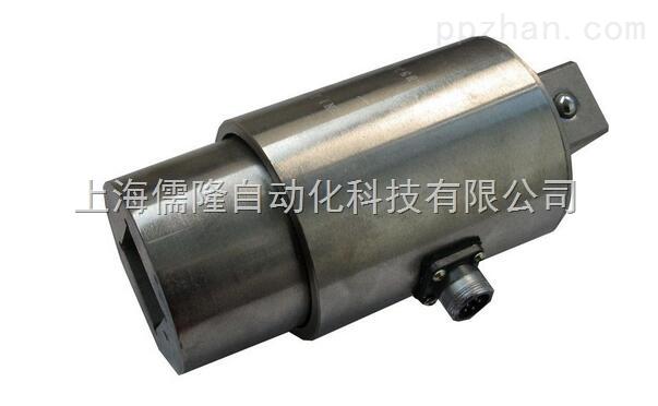 上海儒隆供应法国Merobel离合器-Merobel