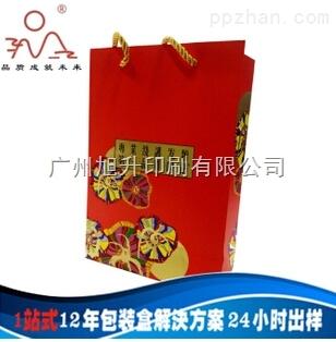番禺印刷厂专业印刷一条龙服务,番禺印刷有很多的专业知识