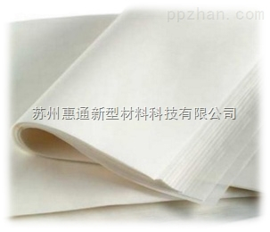 防油纸 油炸食品袋 价格面议或电议