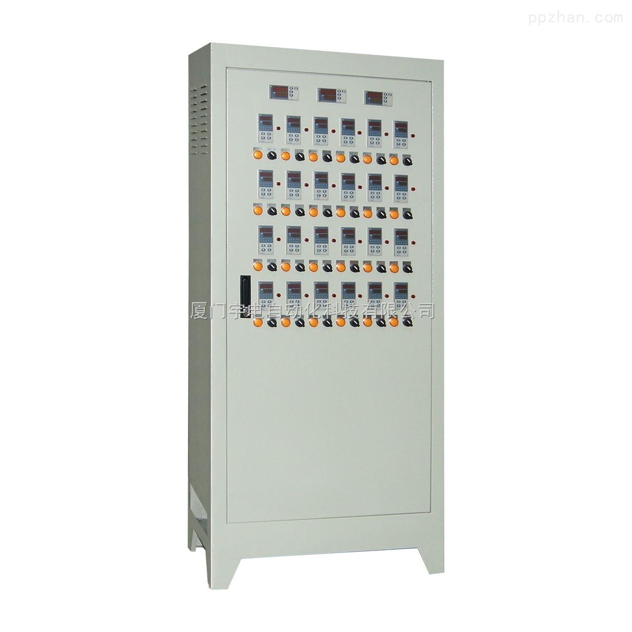 ai系列可控硅电炉控制柜