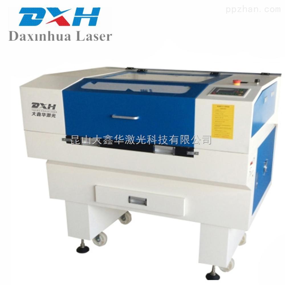 苏州非金属CO2激光切割机