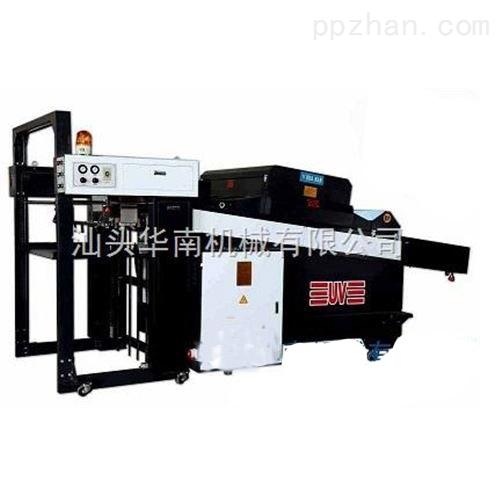 胶印UV机