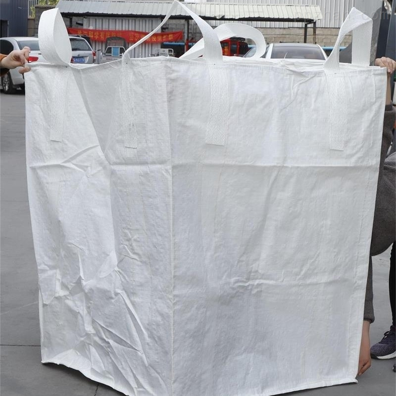 集装袋工业预压污泥袋加厚耐磨吨袋