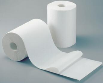 污染的通通不要!全国小型造纸企业面临关门