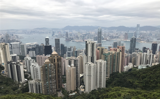 中國投影儀及交互電子白板行業市場發展現狀分析