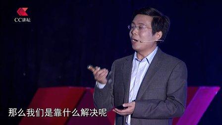 宋延林_改变未来的纳米印刷