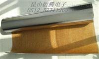 保温玻璃钢铝箔板 铝箔玻璃钢