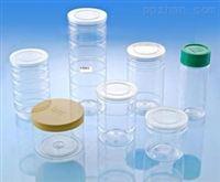 长期销售 化工塑料罐 化学PE搅拌罐 立式塑料搅拌罐 PT-800L