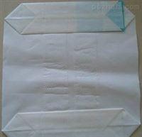 化工颜料阀口袋简易型包装机 粉末改包机