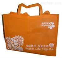 印字广告袋环保袋无纺布袋定做 无纺布袋价格