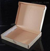 高强F1飞机盒