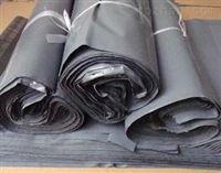 快递袋专用45克白牛单硅离型纸、硅油纸、防粘纸