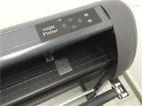 深圳锐特服装CAD连供喷墨绘图仪 唛架机RT-1800经济款