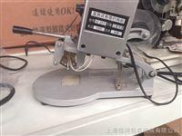 HP-241S手动色带打码机