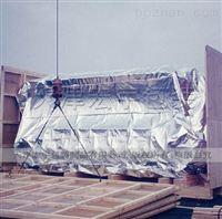 出口集装箱防潮铝箔袋