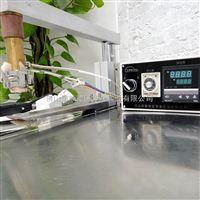出售 压阀机 不锈钢桌式 排气阀装阀机 -JP-2