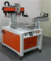 全国精密电动平面丝网印刷机产品详情