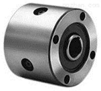 工业专用美国FORMSPRAG离合器
