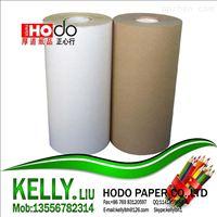 防油纸 用于餐盘垫及食物包装