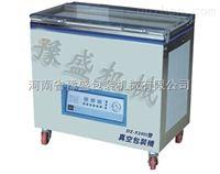 哈尔滨地区哪里有卖铁观音茶叶真空包装机?