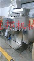 """青岛【三和茶】颗粒包装机报价 SHC济南""""冠邦""""机械厂"""
